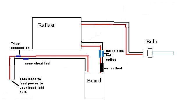 Wiring diagram hid lights off wiring diagrams image free gmaili hid wiring schematic circuit diagram symbols u2022rhblogospheree wiring diagram hid lights off at gmaili asfbconference2016 Image collections