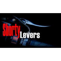 Shorty Levers